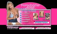 Private sexbilder bei Pornobilder-Club.de